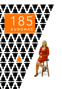 185buddhas_palmcard_front-01