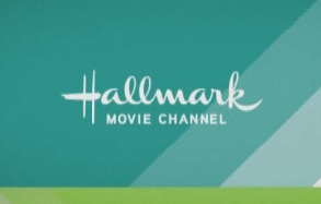 The Hallmark Channel is typically pretty good at bad movies.  And I love them for that.