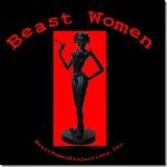 beastwomenlogo_thumb