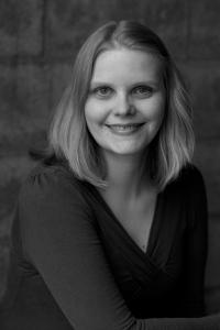 "Amanda will be teaching her ""Sustainable Scenework"" master-class in Atlanta on 10/18/14."
