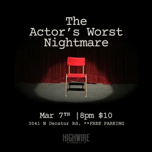 ActorsWorst_info-IG